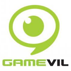 Gamevil Inc