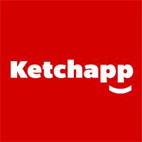 Ketchapp
