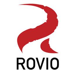Rovio Mobile Ltd