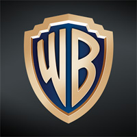 Warner Bros International Enterprises