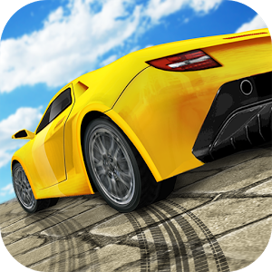 3D Street Racing 2