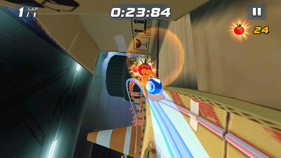 Turbo Fast скачать