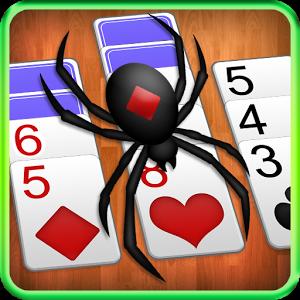 Скачать бесплатно игру дурак 2 на телефон