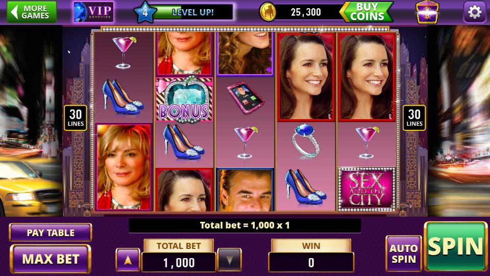 Скачать игровые автоматы сборник казино в каких городах мира