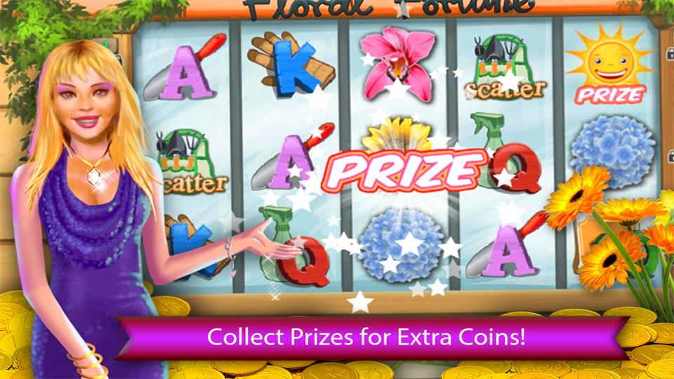 Игровые автоматы Slot Galaxy скачать