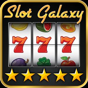 Игровые автоматы Slot Galaxy