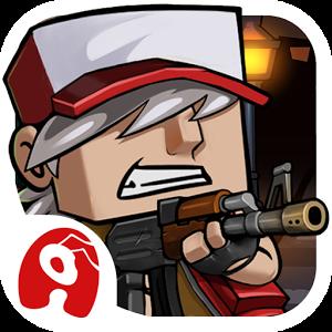 Скачать игру bombsquad на андроид бесплатно