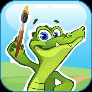 Крокодил Онлайн