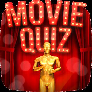 Киновикторина - Movie Quiz