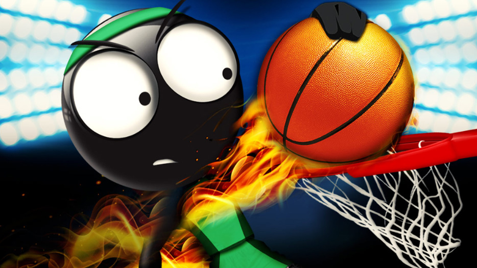 Игра на андроид ставки на спорт