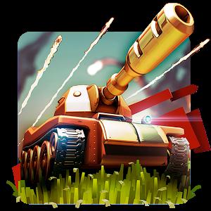 Боевые Танки 3D: Армагеддон