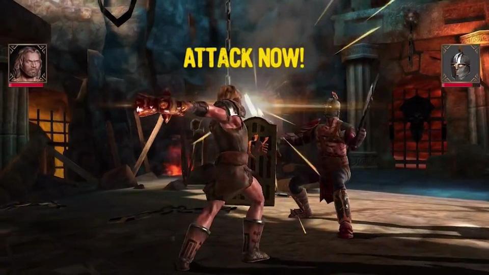 Hercules Games Onlinedigitalfront