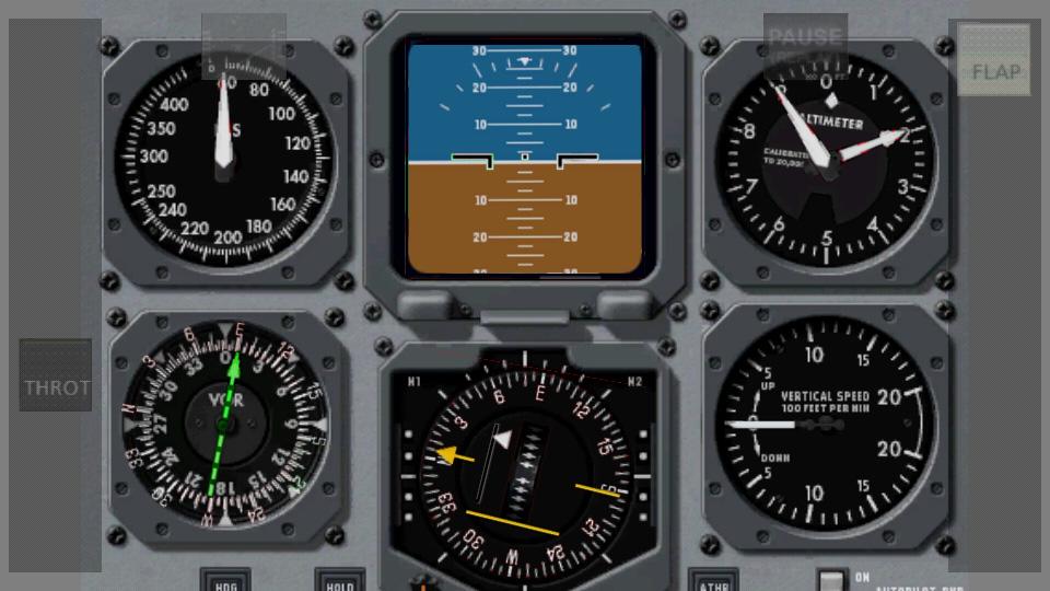 X-Plane 9 скачать