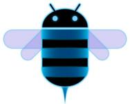 игры на андроид 3.0 скачать