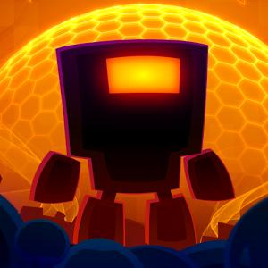 Hexage