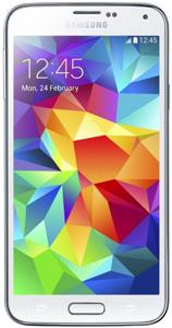 Игры на Samsung Galaxy S5