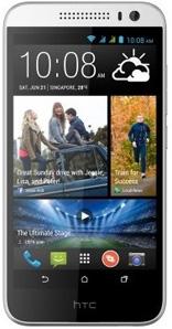 Игры для HTC Desire 616 Dual Sim