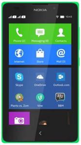 Игры для Nokia XL
