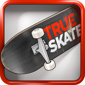 Скейтборд на андроид игра скачать
