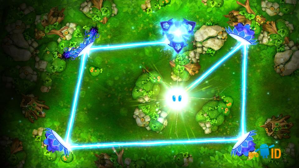 God of Light скачать