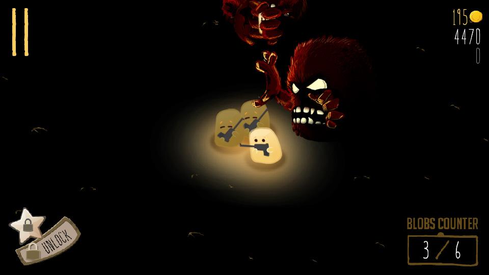 Hopeless: Темная пещера на андроид