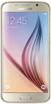 Игры на Samsung Galaxy S6