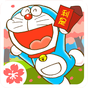 Doraemon Repair Shop Seasons