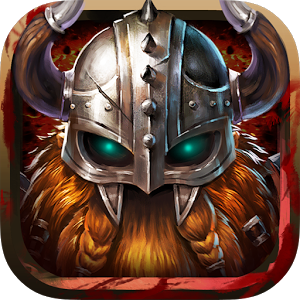 Vikings: Age of Warlords