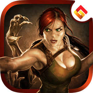 Zombie Hunter: War of The Dead