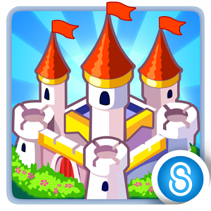 История замка