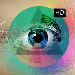 HD игры на андроид