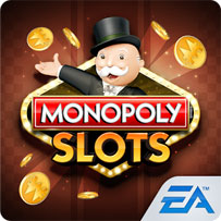 Игровые автоматы играть онлайн бесплатно или скачать игры казино