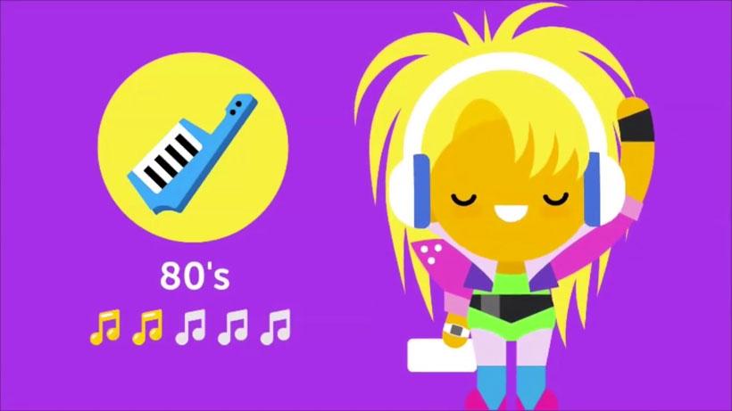 SongPop 2 скачать