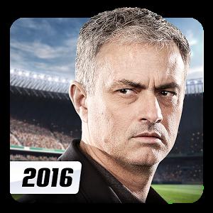 Top Eleven 2016: Футбольный менеджер