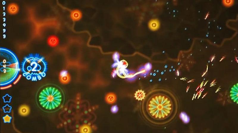 Lightopus на андроид