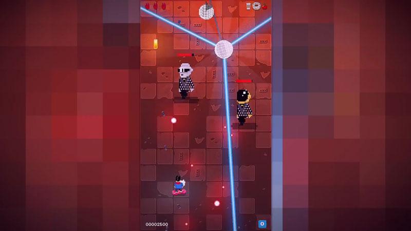 Shooting Stars! на андроид