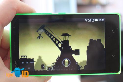 Лучшие Инди-Игры На Android