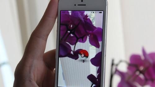 Какой дается опыт за действия в Pokemon GO?