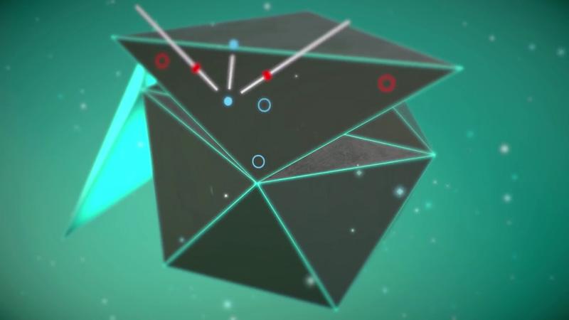 _PRISM скачать