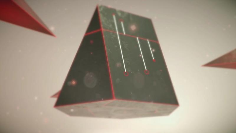 _PRISM на телефон