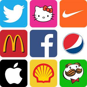 Квиз: Лого игра