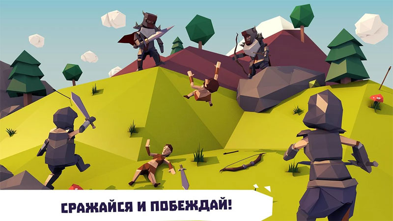 Survival Craft Online скачать