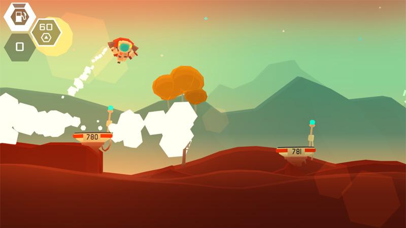 Mars скачать
