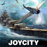 Морская битва: Мировая война