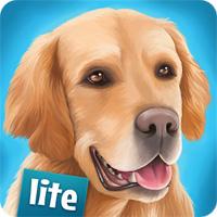 DogHotel: питомник для собак