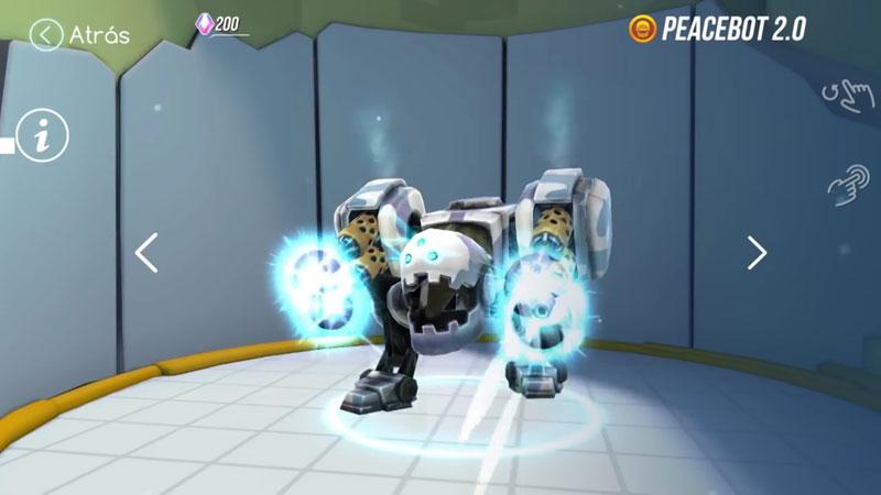 Titan Brawl: наваляй титанам на андроид