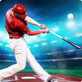 Tap Sports Baseball 2017