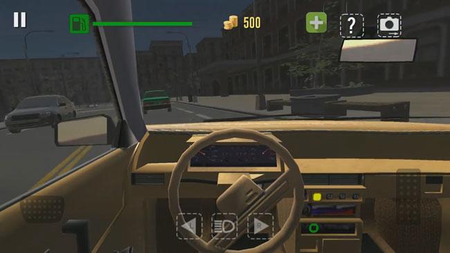 скачать устройство автомобиля на андроид