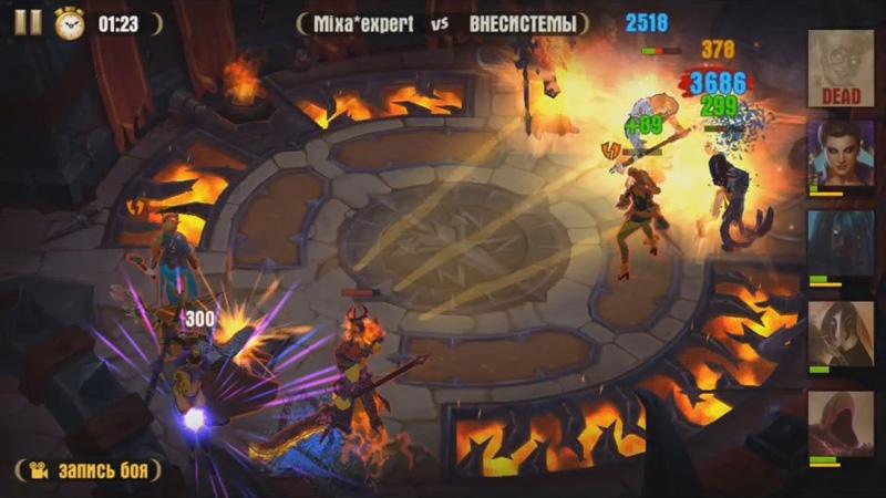 Скачать игру juggernaut wars
