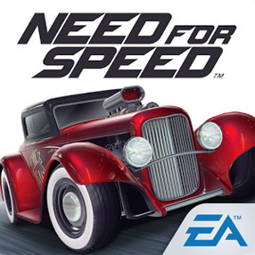 Need for Speed No Limits: Новая версия